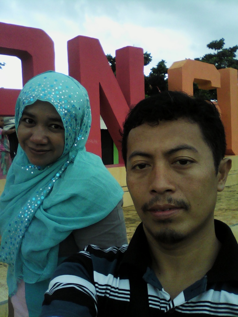 IMG_20151221_162632