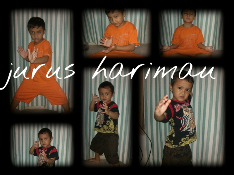 jrs hrmau