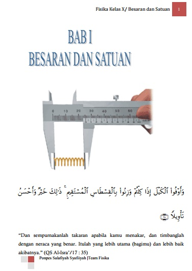 bab 1 cover