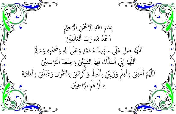doa-belajar 3
