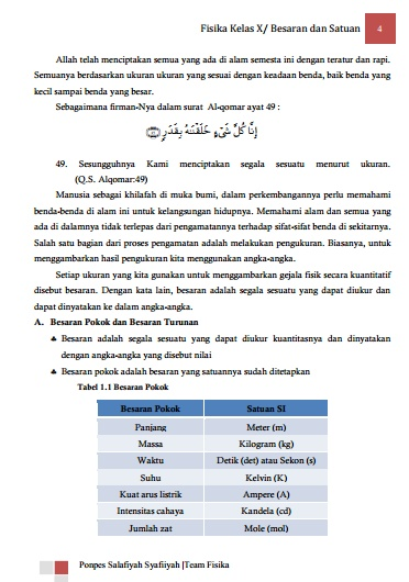 isi bab part 2